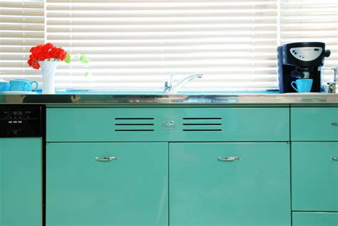 all in one kitchen sink and cabinet where to buy a metal vent grille for a sink base cabinet