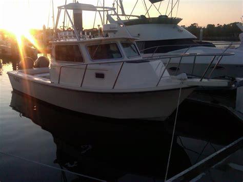 tuna fishing boats for sale in california fishing boats for sale in encinitas california