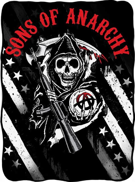 sons  anarchy wallpaper iphone  images