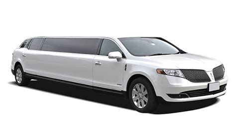limousine airport transfers luxury stretch limousine for hire airport transfers of