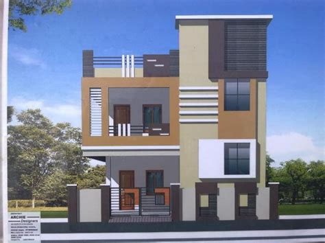 150 yard home design duplex villa s hmt swarnapuri colony miyapur 150 sq yds
