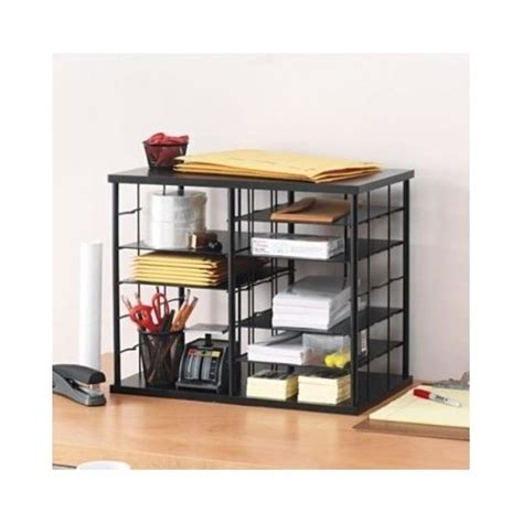 Desk Organization Products by Office Organization Wallpaper Wallpapersafari