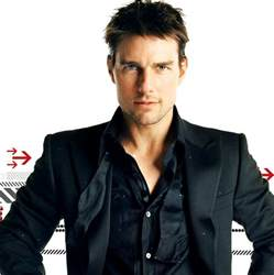 Tom Cruise by Paramount Backs Tom Cruise For Mission Impossible 6