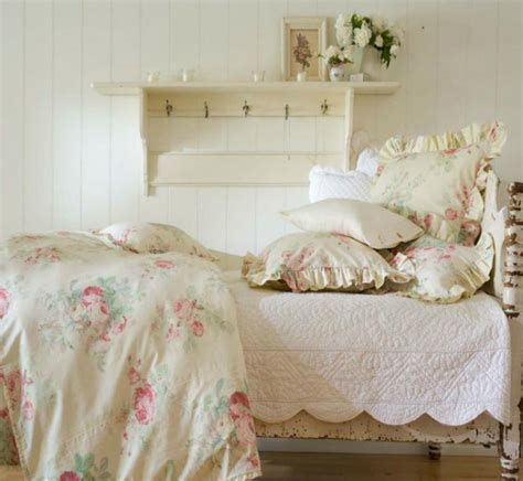 what is your design style bedding by the home