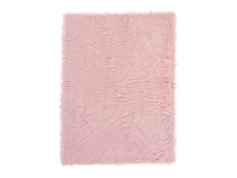 Millennial Pink Decor for Every Room in the House   HGTV's Decorating & Design Blog   HGTV