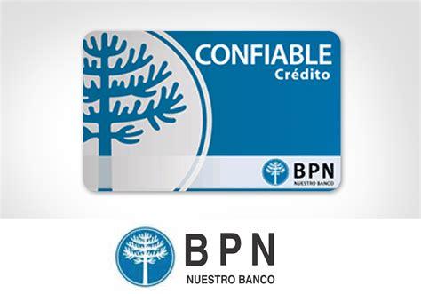 creditos personales banco provincia prestamos personales banco provincia neuquen prestamos