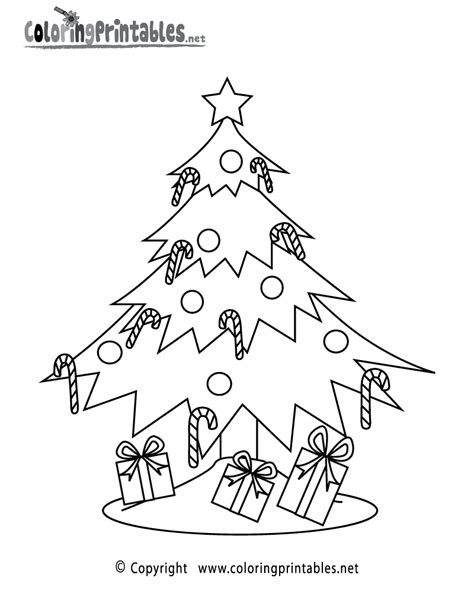 printable christmas coloring pages in spanish printable tree coloring pages trials ireland