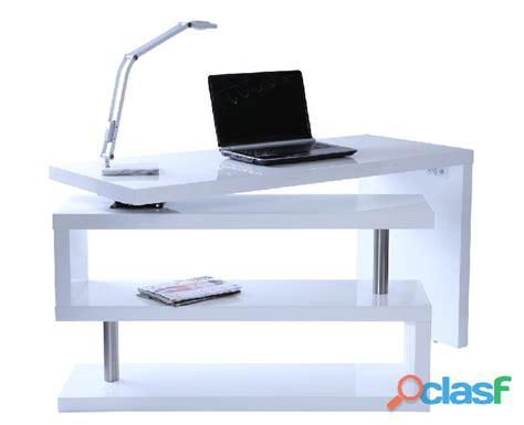 scrivania laccata scrivania laccato nero clasf
