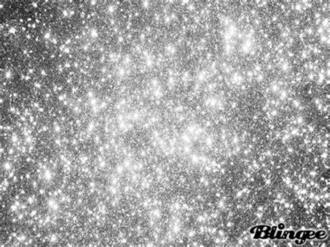 silver glitter wallpaper tumblr silver sparkle glitter layer gif to decorate tumblr gifs