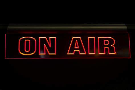 on air on air abc radio national australian broadcasting