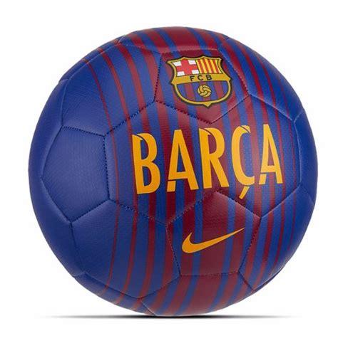 Deerde Ransel Club Bola Barcelona Blue bola de futebol barcelona 266792 por apenas r 92 44 no merchandisingplaza