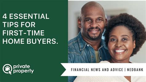 Time Home Buyers In Uk An Essential Guide by 4 Essential Tips For Time Home Buyers