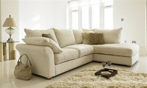 small scale sectional sofa small scale sectional sofas where can i find small scale
