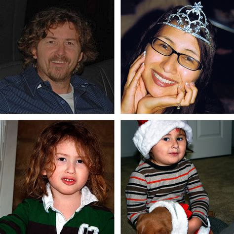 joseph mcstay family found remains of mcstay family found sheriff calls it homicide