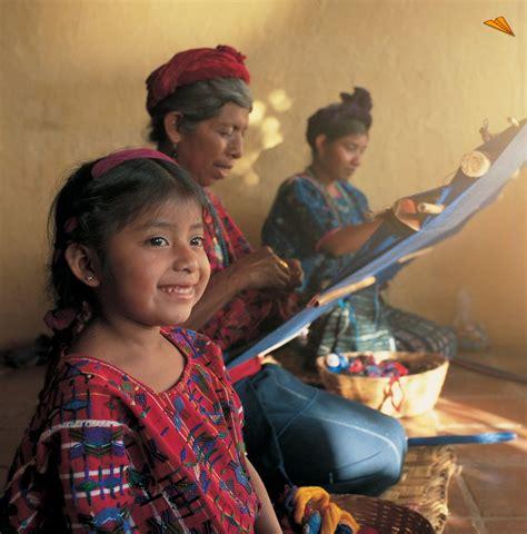 imagenes de mayas en guatemala cultura maya viva guatemala fotos de viajes inguat