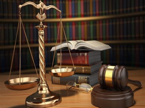 Section 380 Penal Code Singapore by Your Rights Archives Criminal Lawyer Singapore