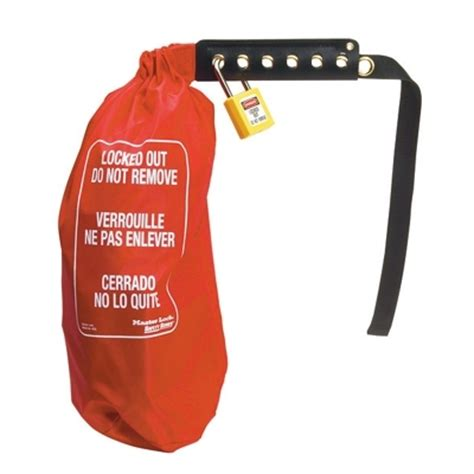 débloquer cadenas master lock sac de consignation 233 lectrique pour prises master lock 453l