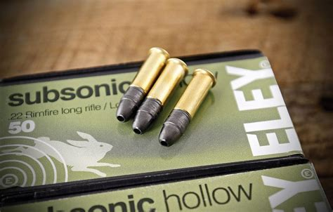 22 Best Images About eley match ammo for hunters on target magazine