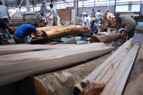 layout pabrik kayu lapis pabrik kayu lapis ini jadi industri pertama yang