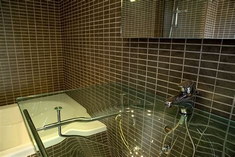 cellule bagno prefabbricate sanitrade bagni prefabbricati moduli bagni prefabbricati