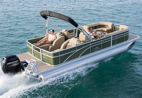 luxury inboard pontoon boats sx series pontoon boats by bennington