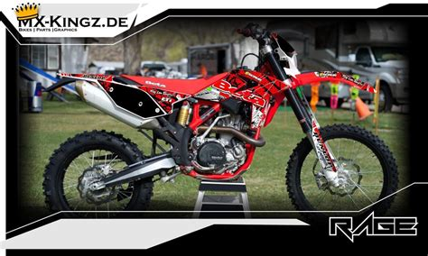 beta rr 50 dekor beta rr dekore mx kingz motocross shop