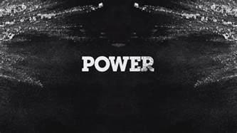 Powers Actors Power Tv Series Hd Wallpapers