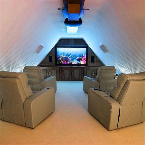 world  architecture  simple elegant  affordable