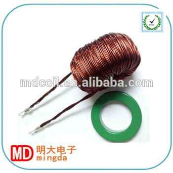 audio frequency choke inductor 1mh choke filter inductor for car electronics buy inductor filter inductor choke filter