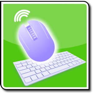 mobile mouse apk wireless mouse keyboard apk android apk apps mobile9