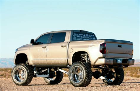 American Force Wheels On Toyota Tundra Specs Price