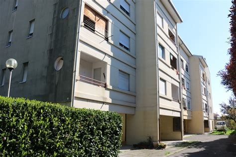 appartamenti aler aler corriere alto milanese