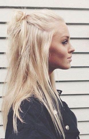 cut away hair styles 13 best goddess renee somerfield images on pinterest