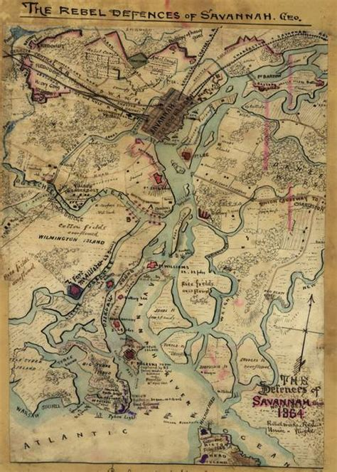 civil war maps for sale historical quot civil war quot drawings and illustrations for sale