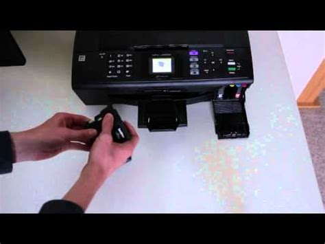 reset lg l100 epson l210 how to clean waste ink pad doovi