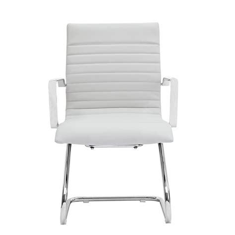 Visitor Chair Design Ideas Modern Guest Office Chairs Home Design Ideas Modern Guest Chairs