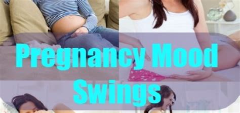 signs of pregnancy mood swings healthy lunch tips healthy lunch ideas benefits of