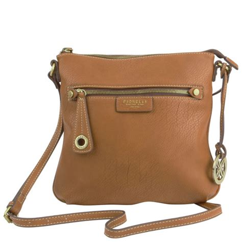Teds Casual fiorelli ted casual cross bag
