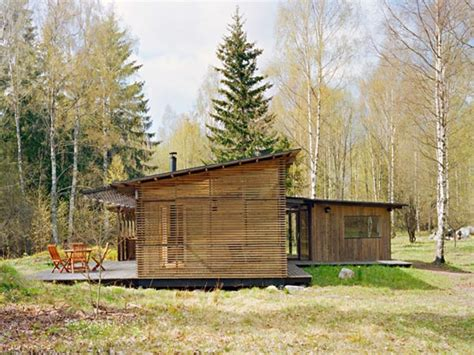 the cabin house affordable modern cabin ideas studio design gallery