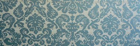 pattern background twitter image gallery twitter patterns
