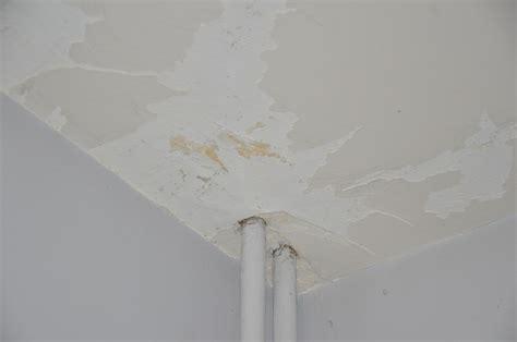 Renover Un Plafond by R 233 Nover Un Plafond 233 Caill 233