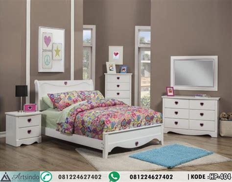 Tempat Tidur Cantik tempat tidur anak cantik minimalis harga pintu harga pintu