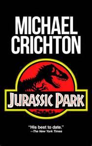Jurassic park the dangers of scientific positivism run amok