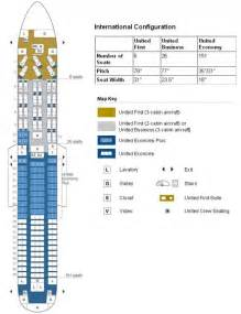 american airlines boeing 767 300 seating map