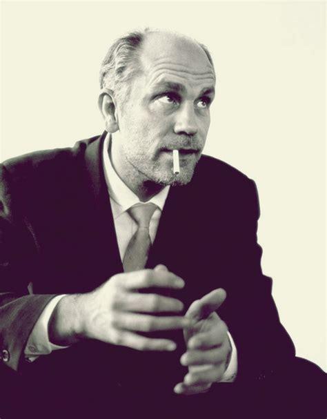 john malkovich voice 25 best ideas about john malkovich on pinterest actor