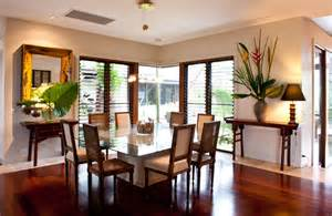 tropical dining room 1000 images about tropical dining rooms on