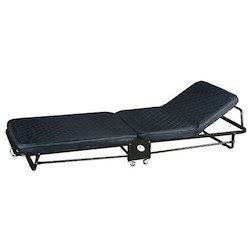 Metal Folding Bed Wooden And Office Furniture Manufacturer From Mumbai