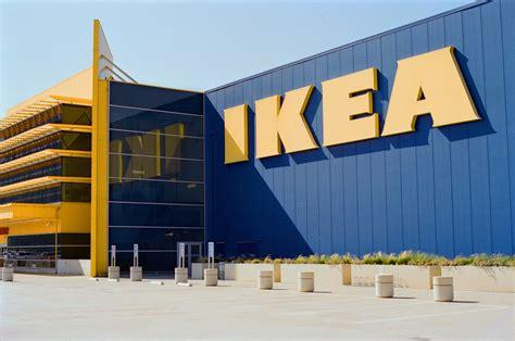 ikea stock ikea stue best av inspirasjon til hjemme design