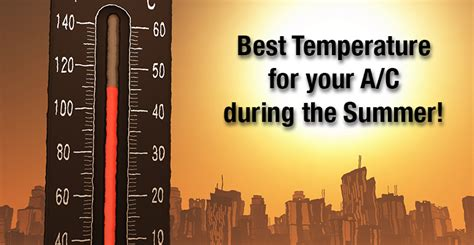 what is a comfortable temperature for your home best temperature for ac during summer air filters delivered