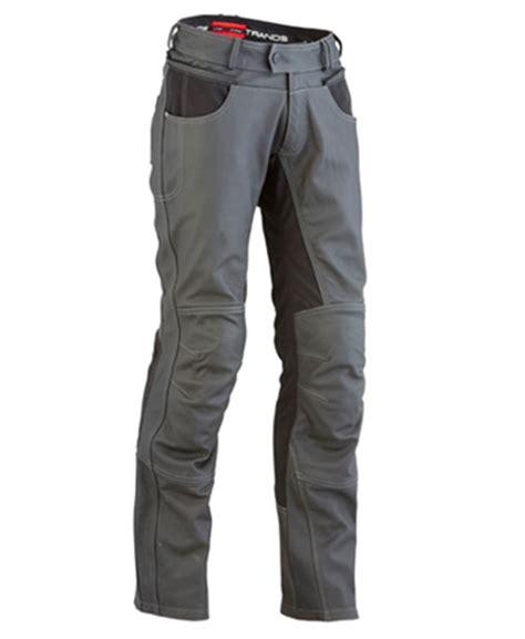 Suche Motorrad Jeans by Lindstrands Zorro Leder Motorrad Jeans G 252 Nstig